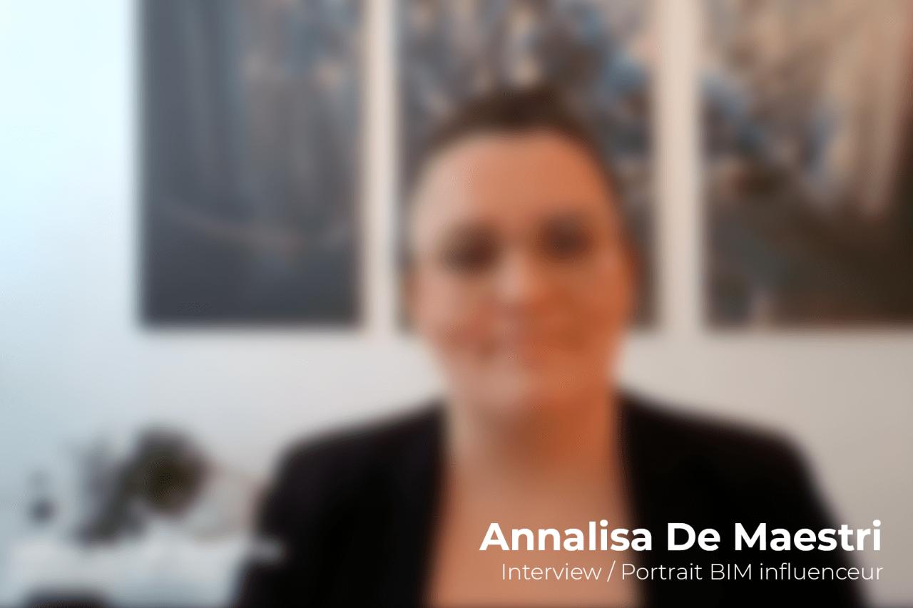 Interview-et-portrait-article