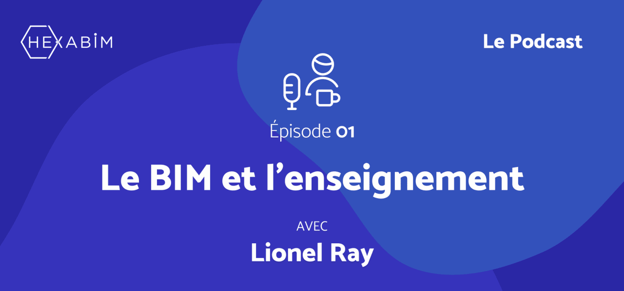 Couverture-Episode-Lionel-RAY