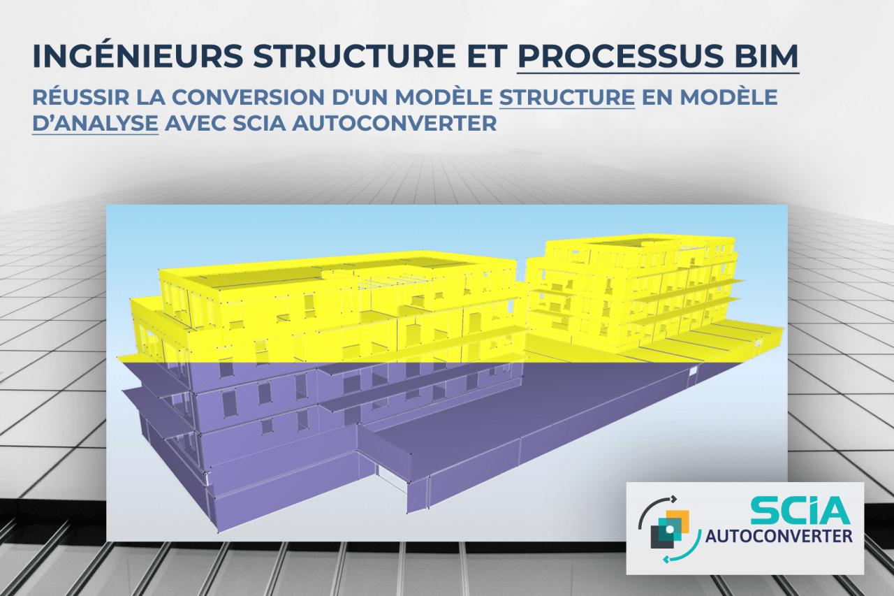 Couverture---Convertir-un-modele-structure-en-modele-danalyse