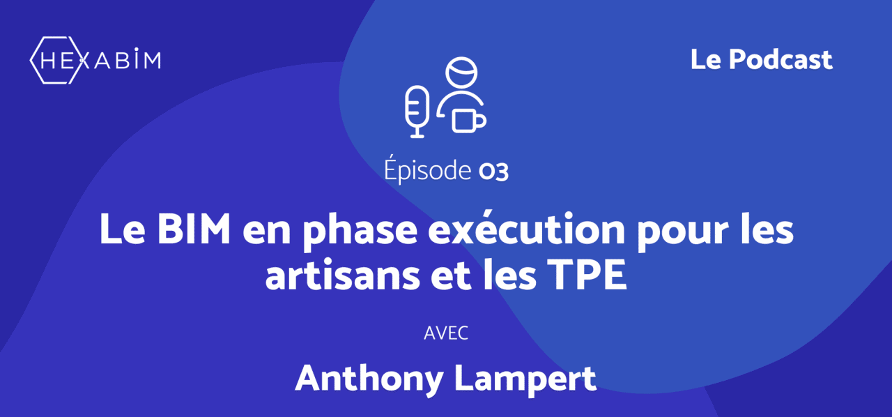 Episode-cover---Anthony-LAMPERT-3