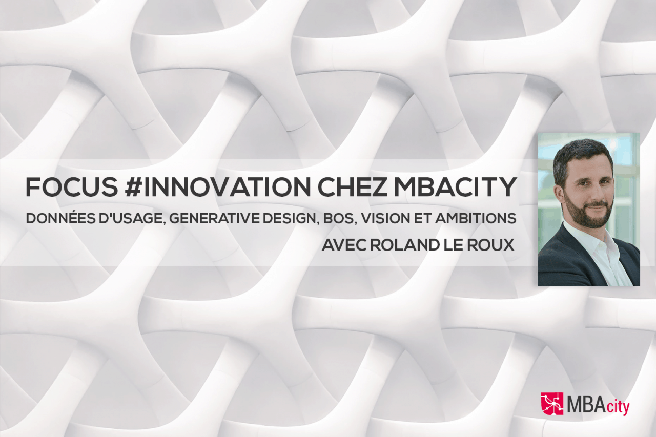 Couverture-Focus-Innovation-chez-MBAcity-3