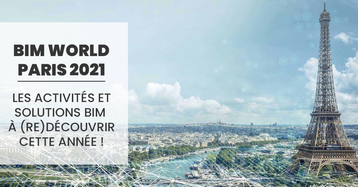 BIM-World-2021