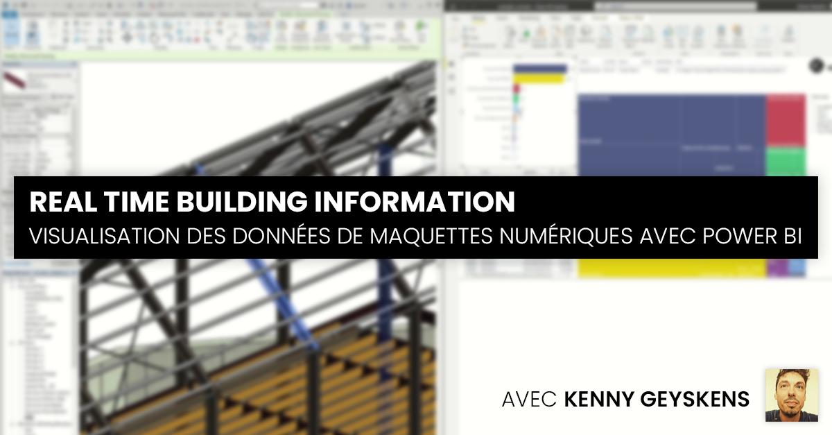 Real-Time-Building-Information-visualisation-des-donnes-de-maquettes-numriques-avec-Power-BI