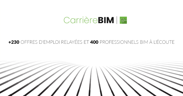 BIM players: what if we helped you find the best BIM talent?