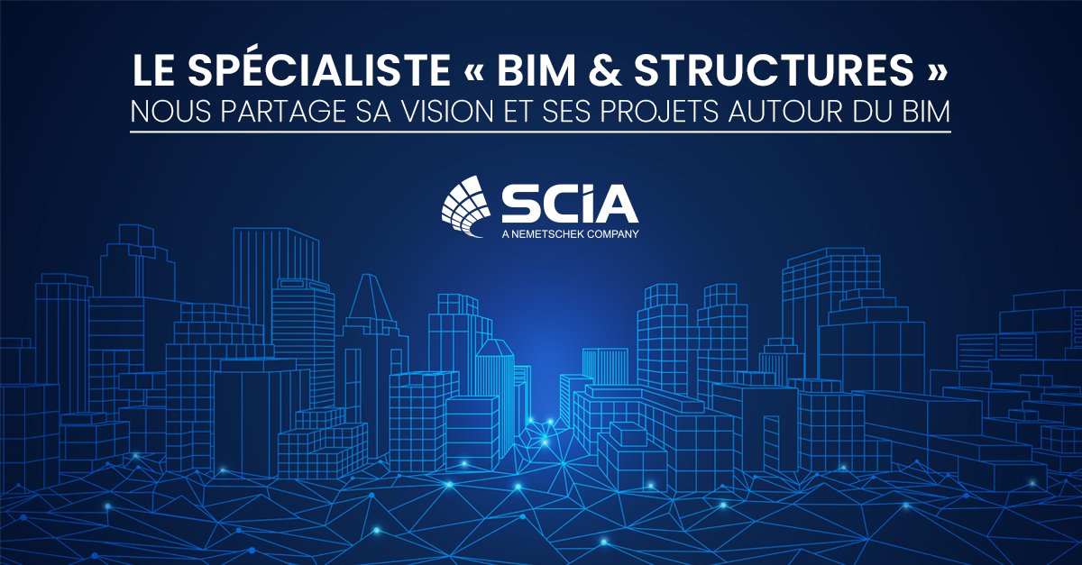 the-specialist - BIM - structures - us-shares-his-vision-and-projects-around-BIM