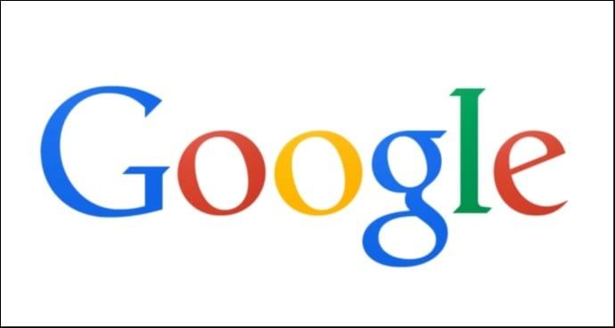 Revit vs Allplan vs ArchiCAD, Google répond ..