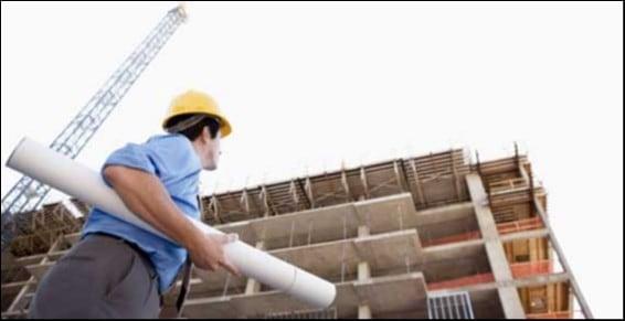 Maitres d'ouvrage et entreprises de construction : avant de vous-lancer dans le BIM