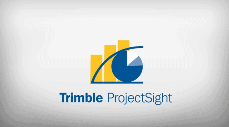 ProjectSight, le nouveau frère de BIMSight