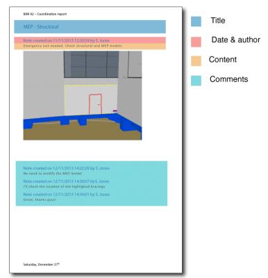 b2ap3_thumbnail_Example_Docx_BCFreader_hexaBIM.png