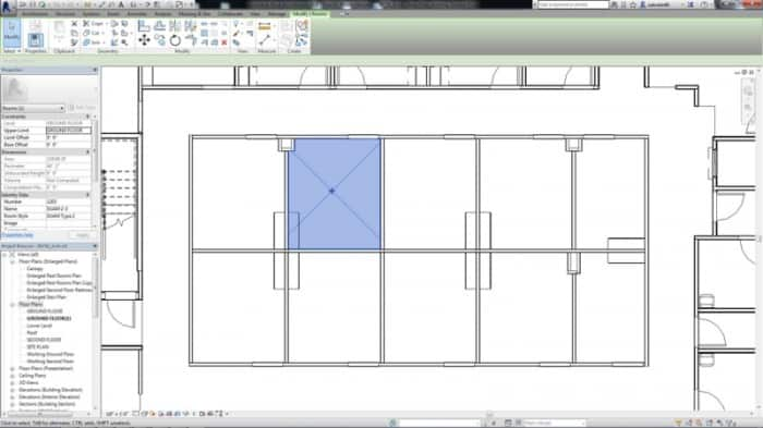 b2ap3_thumbnail_Revit_2016_Architecture.jpg