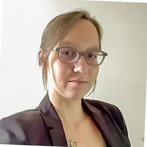 Emilie MELODIA