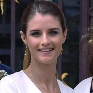 Cécile ALLIEL