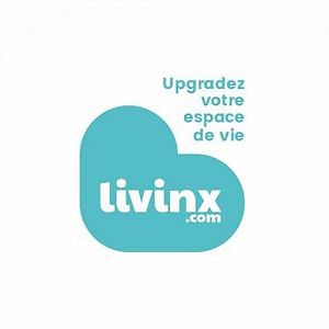 LIVINX