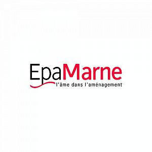 EpaMarne