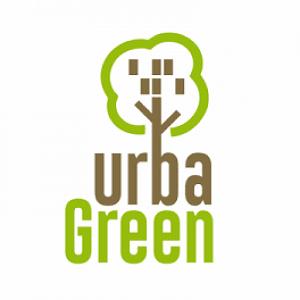 URBA GREEN
