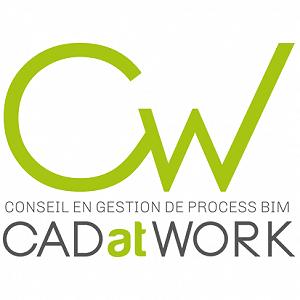 CADatWORK Design
