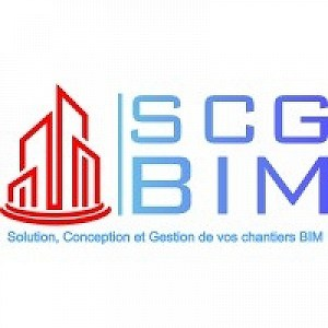 SCG BIM