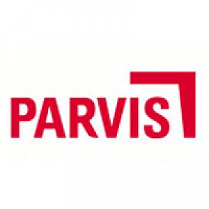 PARVIS