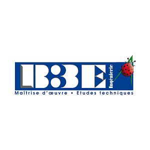 B3E INGENIERIE