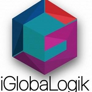 iGlobaLogik