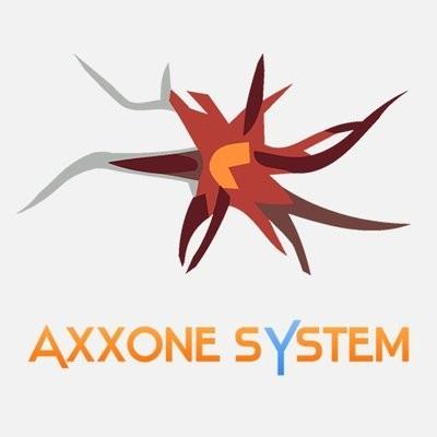 Axxone System