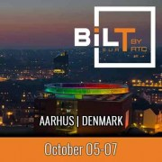 BILT Europe 2017 - Danemark