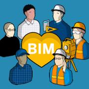 L'openBIM Tour - Démonstration des solutions robotisées et scanners de Trimble MEP