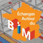 Échanges Autour du BIM Strasbourg