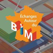 Échanges Autour du BIM - Montpellier
