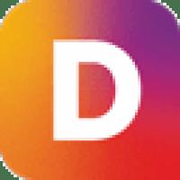 WEBINAR : Les nouveautés DeviSOC 5.37 - 2ème session