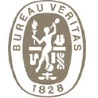 THE CERTIFICATION OF THE AS BUILT MODEL BY BUREAU VERITAS