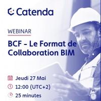 BCF – Le Format de Collaboration BIM