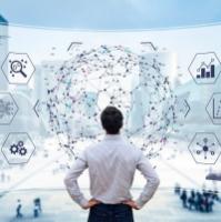 CDE environnement commun de données