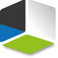 Comment fluidifier vos échanges openBIM entre Revit et Archicad ?