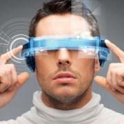 Réalité virtuelle & augmentée