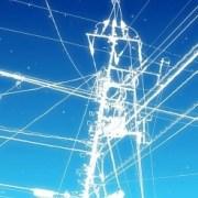 BIM et Electricité