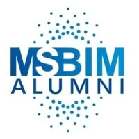 Association MS BIM Alumni