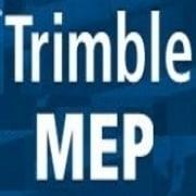 Trimble Plancal NOVA
