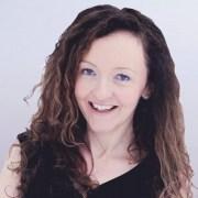 Lesley Kiernan