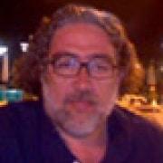 Saad ISARD-RABEHI