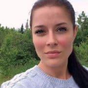 Jessika Lelièvre