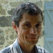 François Labonne