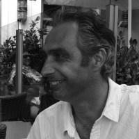 Guillaume Botton