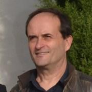 Bernard FERRIES