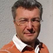 Pascal Parent