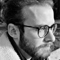 Emmanuel CADART