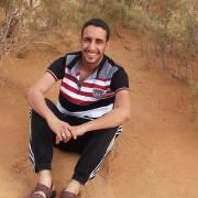 ahmed mokhtari