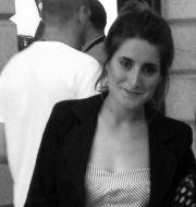 Maria Giselle Girod