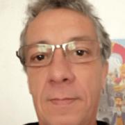 Laurent Morisseau