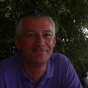 Didier Ryat-Ferrari